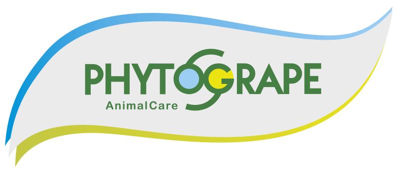 Phytogrape